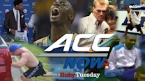 ICYMI: Amazing Viral Videos from NBA Draft Week | ACC Now