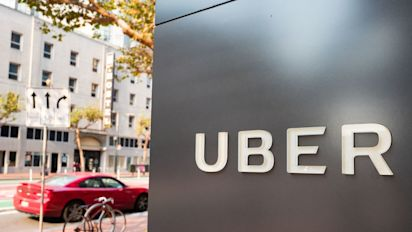 Uber hid hack that exposed data of 57 million people
