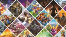 Activision Blizzard Consumer Products Group Returns to Licensing Expo with a Focus on Esports, Brand Collaborations and Global Licensed Programs