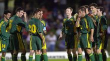 American Samoa goalkeeper wants Socceroos rematch, 20 years on from 'devastating' record defeat