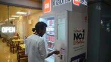 India smartphone shipments shrink by nearly 50 per cent in second quarter, Chinese vendors still top in market
