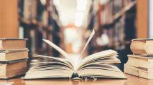 Strategic Plans to Aid American Public Amid Soft Enrollment