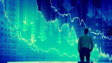 The Big Winners in Today's Stock Market Crash