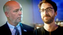 Gianforte unlikely to face discipline if elected, ethics expert says