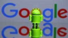 Android : Bruxelles inflige à Google une amende de 4,34 milliards d'euros