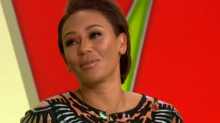 Mel B: 'I was the reason last Spice Girls tour dates were cancelled'
