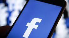 絕地反擊戰-Facebook 開發全新 Memes 平台「Facebook LOL」