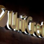 'Big shoes to fill': UniCredit shares tumble as CEO Mustier quits