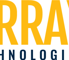 Array Technologies, Inc. Announces Launch of Secondary Offering of 25 Million Shares