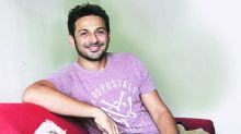 What we know about the Kangana Ranaut and Apurva Asrani spat