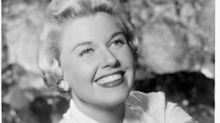 Hollywood-Ikone Doris Day ist tot