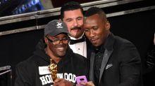 Gary aus Chicago: Der Mann, der sich zu den Oscars schlich und berühmt wurde