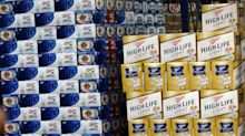 Molson Coors to close California brewery, offers Pabst Brewing the option to buy