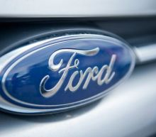 Will Ford's (F) Best-Seller F-Series Drive Q3 Earnings?