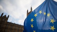 Brexit Preparations Have Cost The Government £97m So Far, Report Finds
