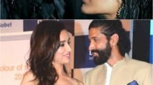 Farhan Akhtar and Aditya Roy Kapur get into a fight over Shraddha Kapoor?