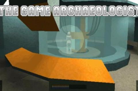 The Game Archaeologist: Six more MMOs that never made it to launch
