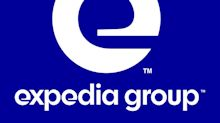 Expedia, Inc. Announces Name Change to Expedia Group, Inc.