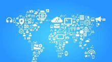 Can NetApp (NTAP) Retain Its Earnings Streak Alive in Q1?