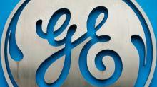 General Electric, en dificultades, reducirá su dividendo a la mitad