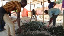 La extracción del cobalto en RDC, un negocio en manos chinas