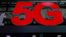 Millimeter perfect harmony pitched in quest for 5G economic boost
