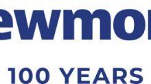 Newmont Celebrates 100 Years