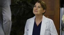 'Grey's Anatomy' Renewed For 2 More Seasons, May Outlive Us All