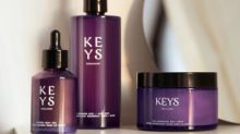 Keys Soulcare Celebrates Every Body With New Restorative Body Care Offerings