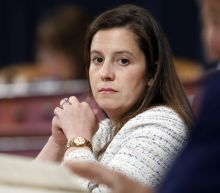 Stefanik's rise toward leadership job irks conservatives