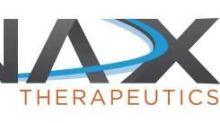 Tenax Therapeutics Announces CEO Transition and $10 Million PIPE Offering Priced At-the-Market under Nasdaq Rules
