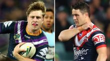 How Storm will avoid Souths' costly Cronk mistake