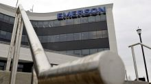 Fly Emerson Air: How a U.S. company deploys its seven corporate jets