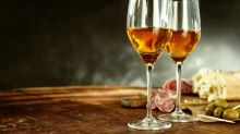 Fino-lly: Sherry is making a comeback with millennial drinkers