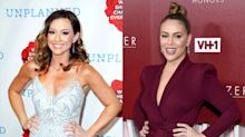Actress slams Alyssa Milano's 'sad' op-ed as stars threaten to boycott Georgia over abortion law