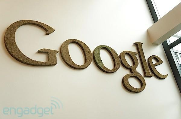 Google shocker: American web company says web boosted American economy by $500 billion