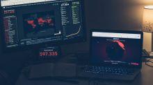 Piores malwares de agosto: Emotet segue no topo e Qbot ganha destaque