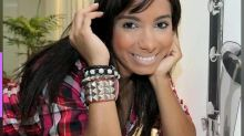 Anitta conta processo para cirurgia plásticas: 'Faço no Photoshop e levo pro médico'