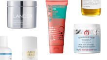 Body-Product Cocktailing For Every Annoying Skin Concern
