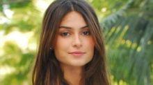 Thaila Ayala: uma musa que adora zoar no Insta
