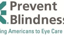 """For World Sight Day, Horizon and Prevent Blindness Are Calling on the Thyroid Eye Disease (TED) Community to Put """"Vision First"""""""
