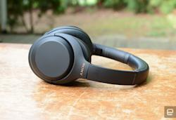 Sony's WH-1000XM4 ANC headphones fall to an all-time low of $248 for Prime Day