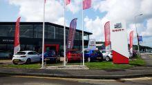 Used car finance market soared in June despite sluggish new car sales