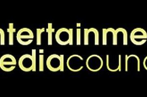 Entertainment Media Council now seeking charter members