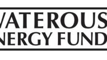 Waterous Energy Fund Announces Successful Take-Over Bid for Osum Oil Sands Corp., Commencement of Mandatory 10-Day Tender Extension Period, and Voluntary Resignation of Osum Directors and Officers