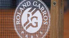 Roland-Garros (J) - Roland-Garros: Flavio Cobolli dédie son titre du double juniors à l'AS Rome
