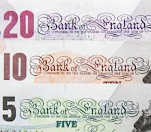 GBP/USD Attempts to Hold on to Gains Following a Break above 1.2500