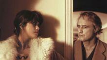 Hollywood reacts to Last Tango in Paris rape scene confession