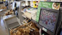 Store clerk pulls BB gun on customer for holding up the line