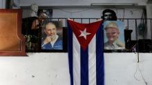 Cuba aims to build socialism, not communism, in draft constitution